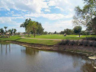 Quail Creek Village Naples Fl golf course