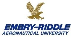 Embry Riddle University PRescott