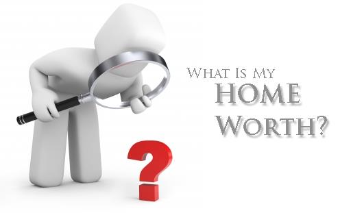 The Value of Your San Fernando Valley Luxury Home in 2 Easy Steps!