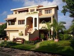 Playa Paraiso Real Estate