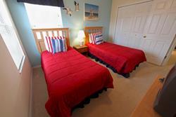 Rental Home Emerald Island 5 Bedroom near Disney World