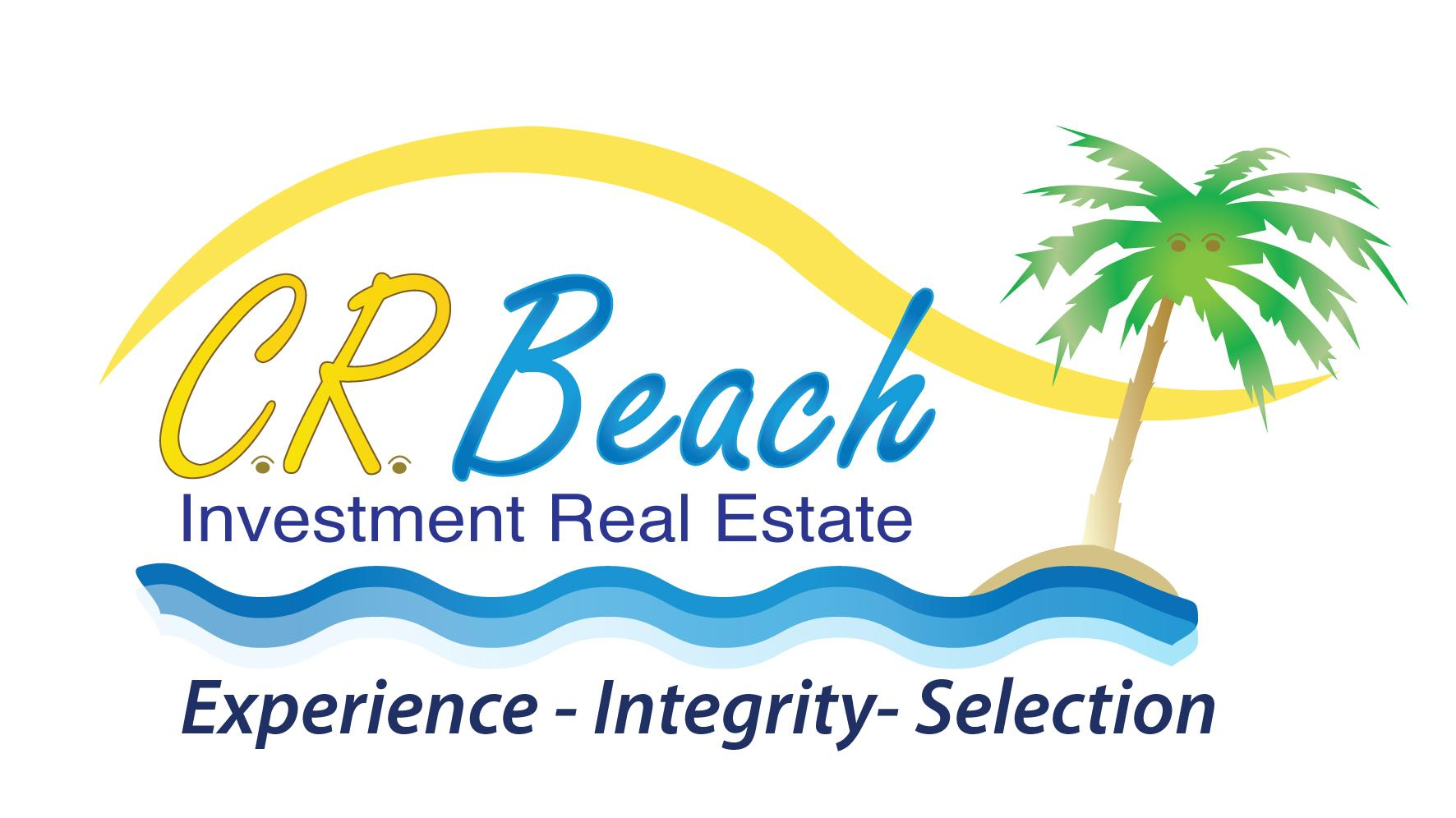 One of the top real estate companies in Costa Rica for beach front properties!