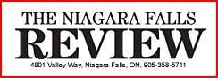 The Niagara Falls Review