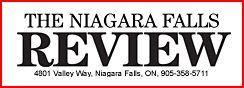 The Niagara Falls Review