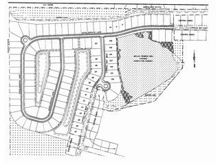 Horse Creek Estates Naples Fl site plan