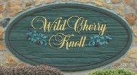 Wiild Cherry Knoll, 55+ Community in Lower Macungie