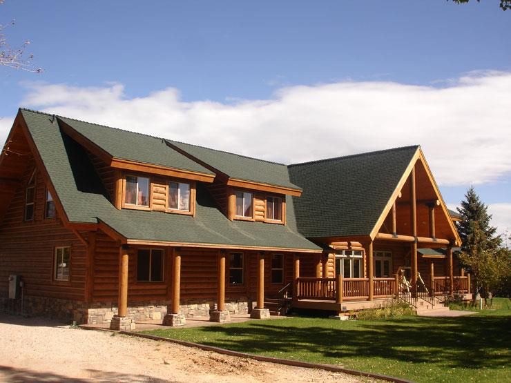 California log homes,log home floorplans Ca ,log home plans ca, ca