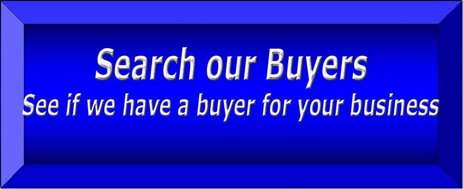 Search Business Buyers