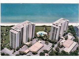 Vanderbilt Beach Naples Fl waterfront condos for sale