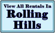Rolling Hills Rental Home