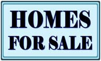 Indian Creek Homes for Sale
