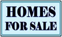 Windsor Palms Homes For Sale