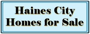 Haines City Homes For Sale near Disney World