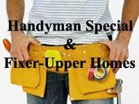 Naples Fl Fixer-Upper Homes