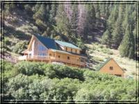 South Fork CO Real Estate
