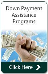 Down Payment Assistance not just for First Time Home Buyers.