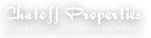 Chattoff Properties: Real Estate Sales and Development