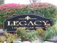 Country Classics at Legacy at Morgan Hill