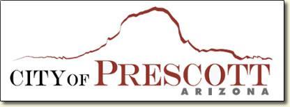 City of Prescott Community Profile Real Estate