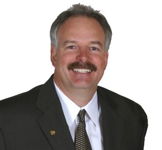 Glen Godlonton Re/Max Realty Professionals Calgary AB Canada