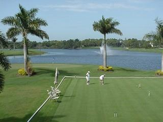 Audubon Naples Fl golf course