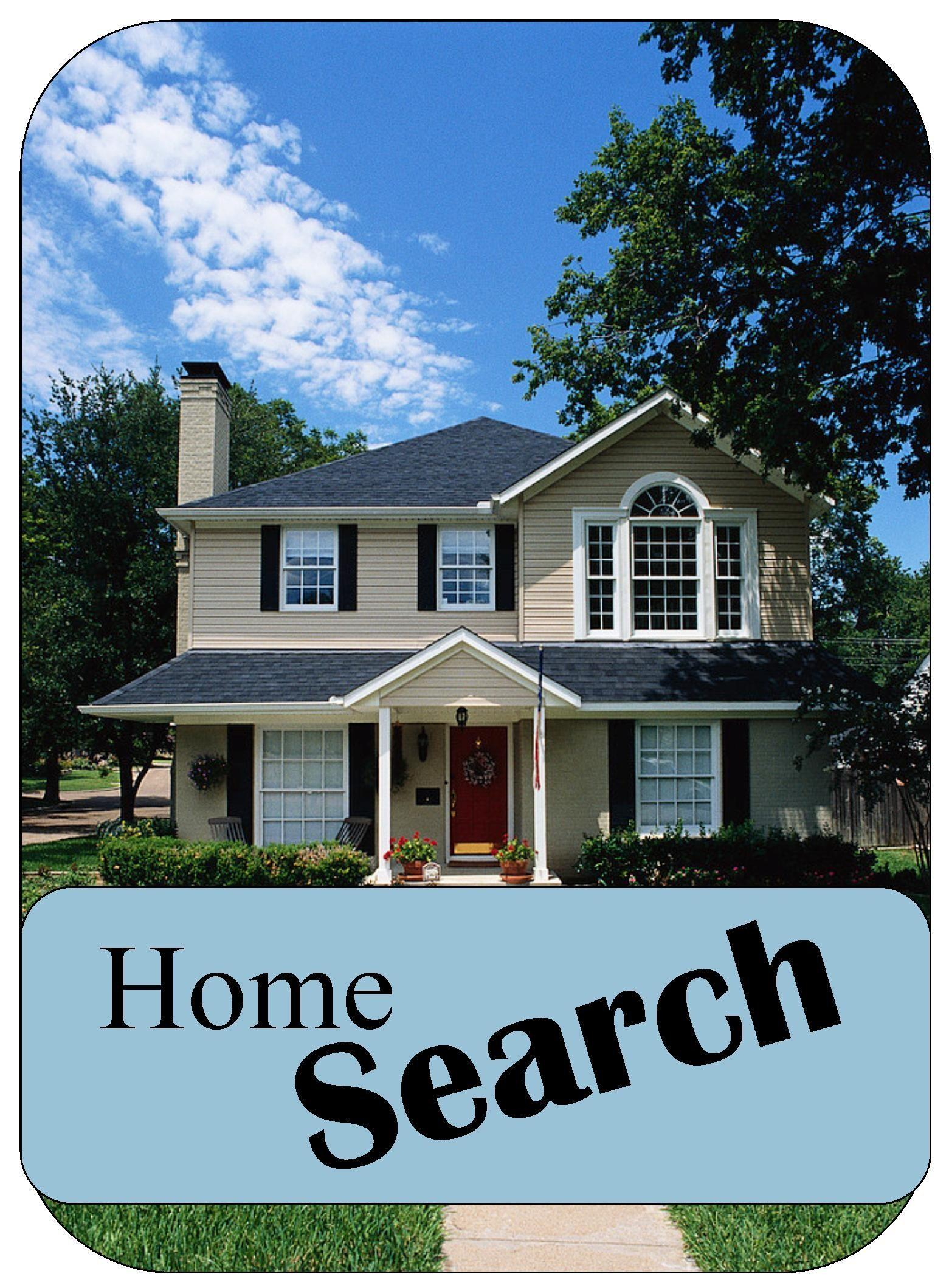 Search the entire Charlotte & surrounding area here!