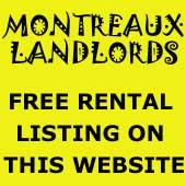 Click here:Montreaux Apartments For Rent