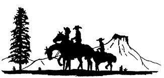 Prescott Saddle Club