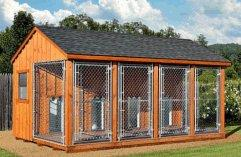 Lehigh Valley Pet Kennels and Boarding