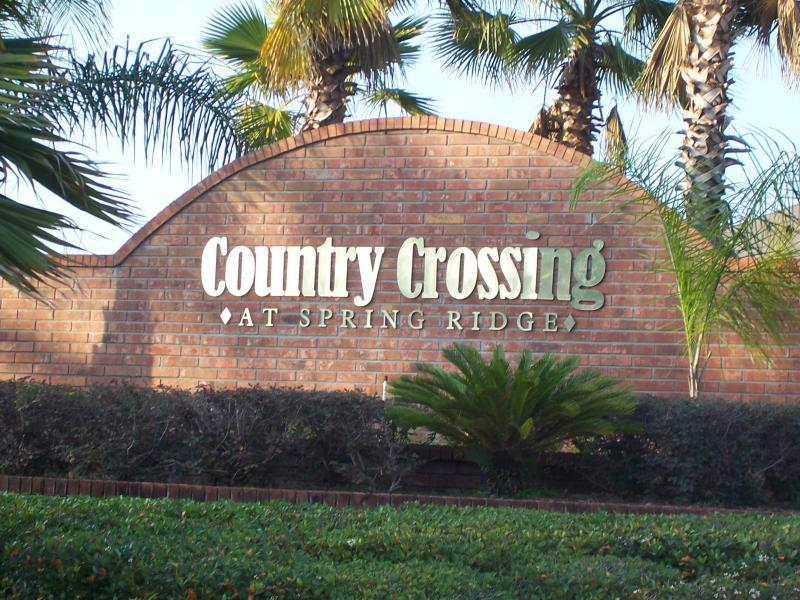 country crossing apopka florida