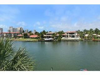 Park Shore Naples Fl houses for sale