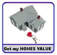 illinois real estate house values