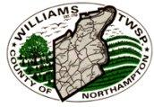 Williams Township in Lehigh Valley