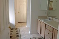 Rental Home Indian Creek 5 Bedroom near Disney World
