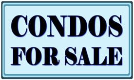 BellaTrae Condos For Sale
