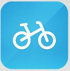 Road Bike Routes Prescott Arizona