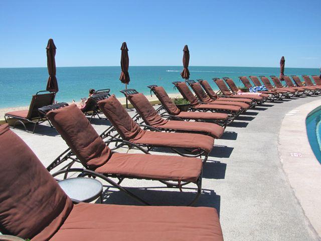 Sonoran Resorts, Puerto Penasco Mexico