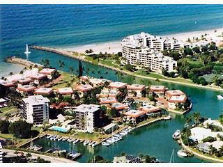 Moorings Naples Fl waterfront homes for sale