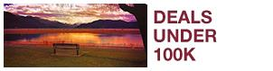 Deals Under 100k