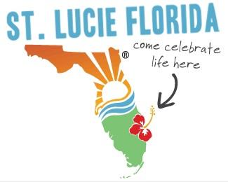 St. Lucie Florida is a great place to live.