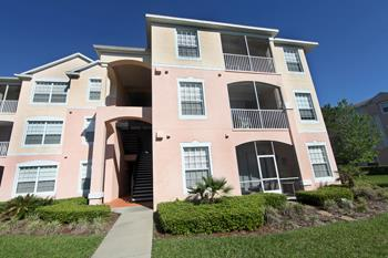 Miraculous Rental Condo Near Disney World Windsor Palms Kissimmee 3 Download Free Architecture Designs Scobabritishbridgeorg