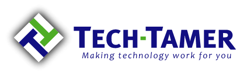 Best resource for technology consultation in Newton MA.