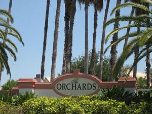 Orchards Naples Florida