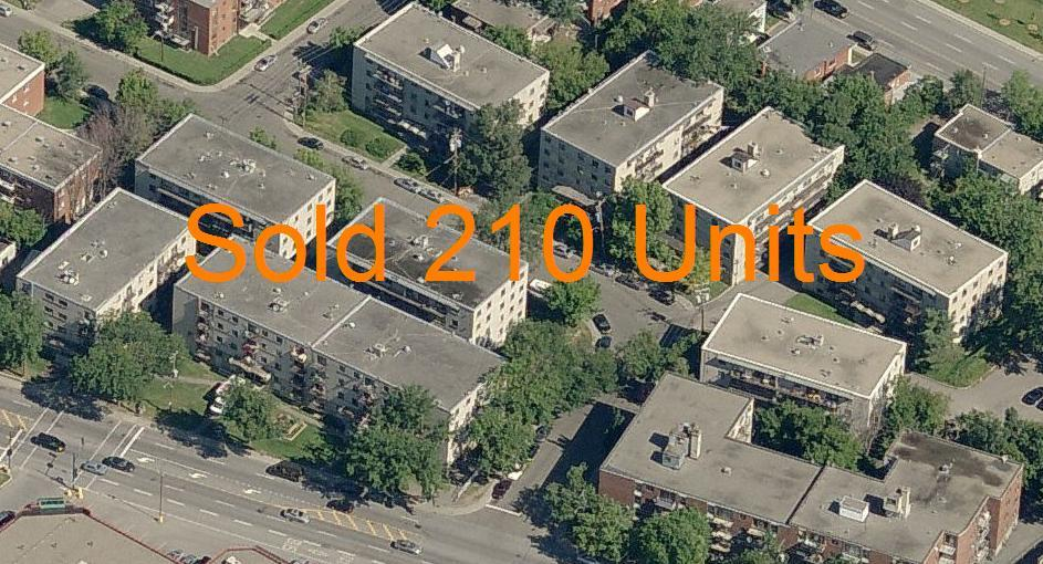 210 units