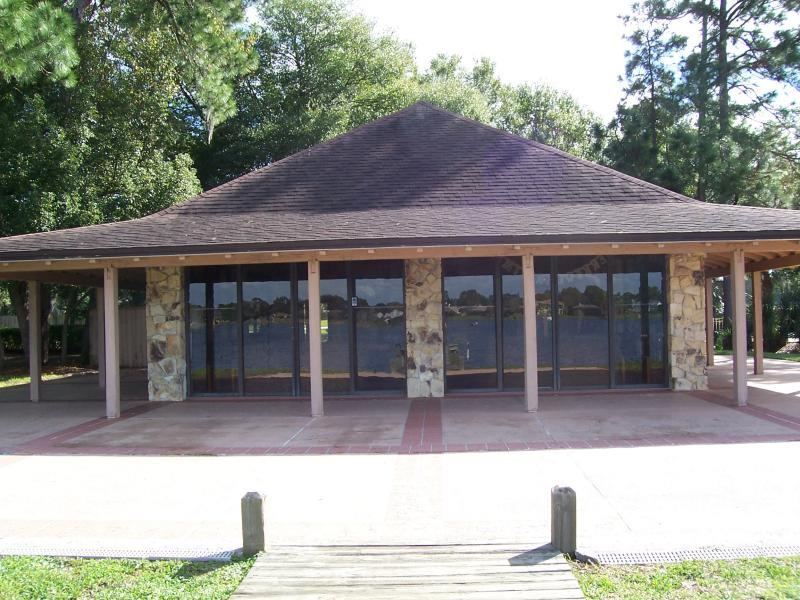 Wekiva Cove Clubhouse Longwood FL