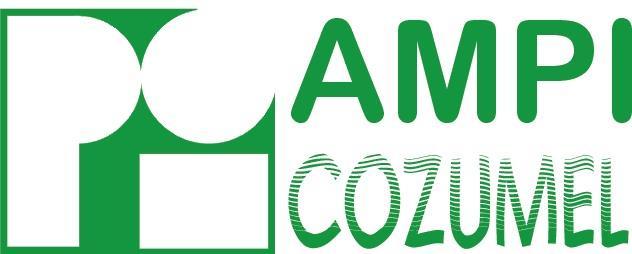 Ampi Cozumel