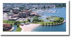 Okanagan Commercial Real Estate