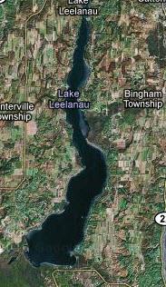 South Lake Leelanau