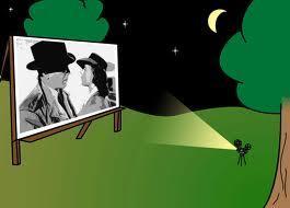 summer movies on the square prescott arizona