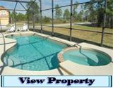 4 Bedroom WaterSong Home to Rent with Swimming Pool & Spa